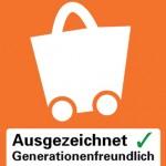 generationsfreundliches_einkaufen_zeichen